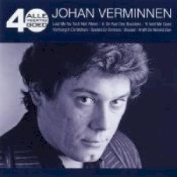 Johan Verminnen - 'k Voel Me Goed (1981)