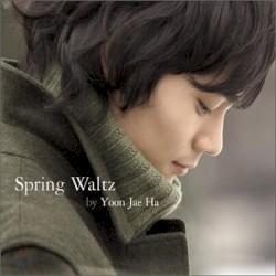 Yoon Jae Ha - Cannonball - Damien Rice
