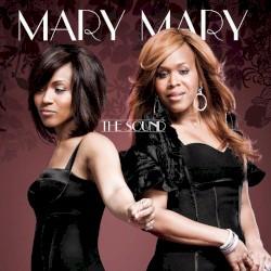 Mary Mary - Get Up