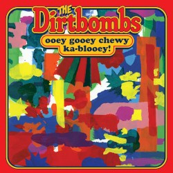 The Dirtbombs - Jump and Shout