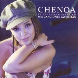 Chenoa - El Tiempo Que Me Das