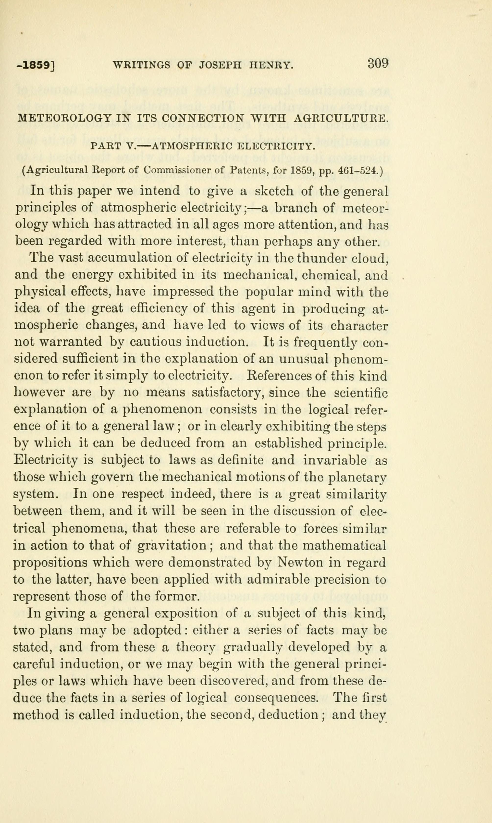 For complete text of this work, see http://biodiversitylibrary.org/page/9078110.