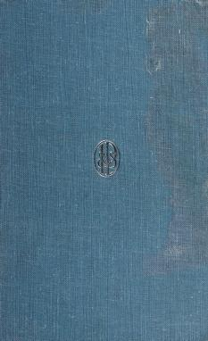 Cover of: The complete air navigator, covering the syllabus for the flight air navigator's licence   Donald Clifford Tyndall Bennett