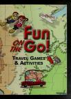 Cover of: Fun on the go