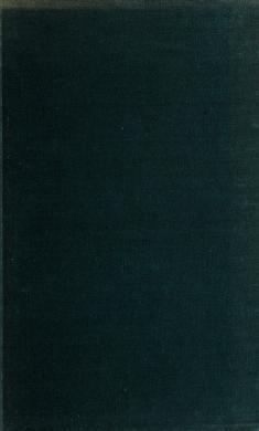 Cover of: The Hindu jajmani system | William Henricks Wiser