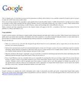 Cover of: Nature's Garden; an Aid to Knowledge of Our Wild Flowers and Their Insect Visitors, with Colored ..