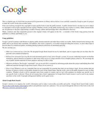 Cover of: Q. Horati Flacci Opera by Horace