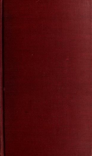 Cover of: A treatise on the culture and management of fruit trees by Forsyth, William